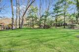 1128 Deal Road - Photo 41