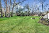1128 Deal Road - Photo 42