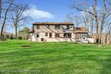 1128 Deal Road - Photo 43