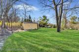1128 Deal Road - Photo 44