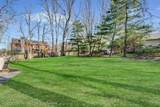 1128 Deal Road - Photo 45