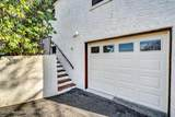 1128 Deal Road - Photo 6