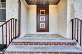 1128 Deal Road - Photo 7