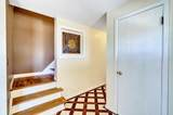 1128 Deal Road - Photo 9