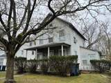 355 Lake Avenue - Photo 4