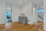 309 Elberon Avenue - Photo 9