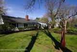 133 Bingham Avenue - Photo 26