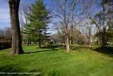 133 Bingham Avenue - Photo 27