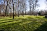 4 Pedersen Court - Photo 37
