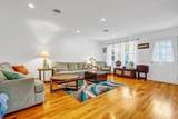 65A Sunset Road - Photo 10