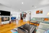 65A Sunset Road - Photo 11