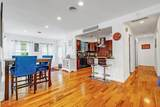 65A Sunset Road - Photo 12
