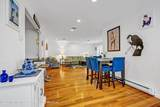 65A Sunset Road - Photo 14