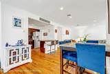 65A Sunset Road - Photo 15