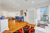 65A Sunset Road - Photo 17