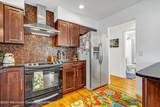 65A Sunset Road - Photo 19