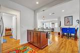 65A Sunset Road - Photo 20
