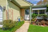 65A Sunset Road - Photo 6