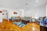 65A Sunset Road - Photo 9