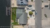 830 Bowline Drive - Photo 3