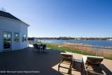 597 Little Silver Point Road - Photo 15