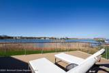 597 Little Silver Point Road - Photo 4