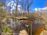255 Metedeconk Trail - Photo 24