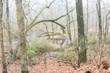 255 Metedeconk Trail - Photo 26