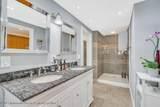 393 Bath Avenue - Photo 21