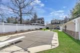 393 Bath Avenue - Photo 33
