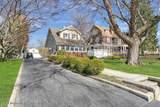 393 Bath Avenue - Photo 4