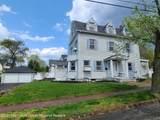 38 Mount Avenue - Photo 1