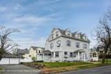 38 Mount Avenue - Photo 2