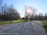 15 Homestead Road - Photo 53