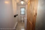 405 Fairfield Way - Photo 14