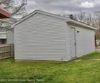 405 Fairfield Way - Photo 20
