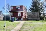 405 Fairfield Way - Photo 24