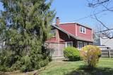 405 Fairfield Way - Photo 25
