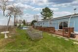 650 Longview Drive - Photo 11