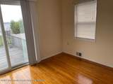 601 Point Avenue - Photo 26