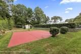 40 Devonshire Court - Photo 44