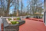 164 Robertsville Road - Photo 49