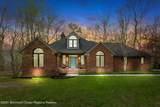 1 Oak Leaf Drive - Photo 2