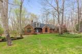 1 Oak Leaf Drive - Photo 3
