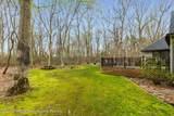 1 Oak Leaf Drive - Photo 40