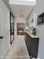 4 Peter Place - Photo 10