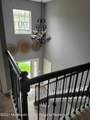 4 Peter Place - Photo 11