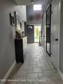4 Peter Place - Photo 13