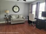 4 Peter Place - Photo 15