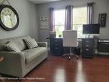 4 Peter Place - Photo 16